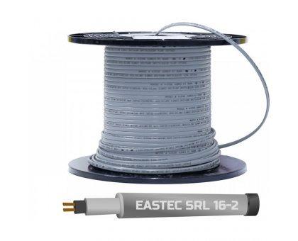 Купить Греющий кабель без экранирующей оплетки EASTEC SRL 16-2 в Ростове-на-Дону