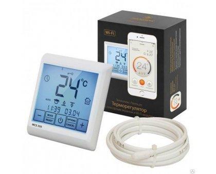 Купить Терморегулятор для теплого пола MCS 350 в Ростове-на-Дону