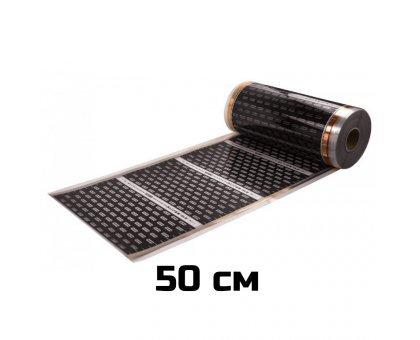 Купить Термопленка EASTEC 50см*0,338мм*100м М=110W в Ростове-на-Дону