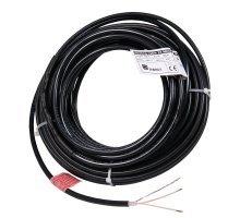 Нагревательный кабель Energy Pro 500