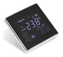 Терморегулятор для теплого пола / комнатный GRANDEKS 07H WI-FI