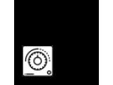 Терморегулятор для систем снеготаяния