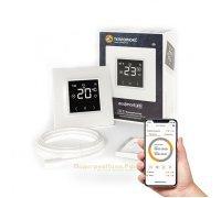 Терморегулятор Теплолюкс EcoSmart 25 Wi-Fi