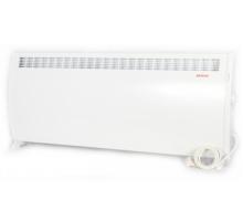 Конвектор электрический ЭВУБ-0,5 кВт