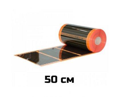 Купить Пленочный теплый пол EASTEC Energy Save PTC (ширина 50 см) в Ростове-на-Дону