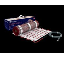 Комплект теплого пола (мат) Electrolux EEFM 2-150-0,5 кв.м