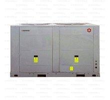 Компрессорно-конденсаторный блок Kentatsu KHHA350CFAN3