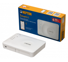 Модуль управления Neptun Smart+