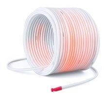 Греющий кабель RIM СНК-40 (резистивный, неэкран, 40 Вт)